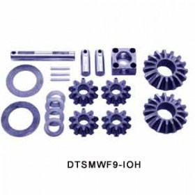 Internal-Part-Kit--Ford-9.0-DTSMWF9-IOH