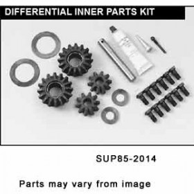 Internal-Part-Kit--Ford_7.5-SUP85-2014