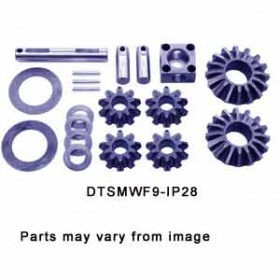 Internal-Part-Kit-Ford-9.0-DTSMWF9-IP28