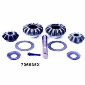 Internal_parts_Kit_Dana_30_706935X