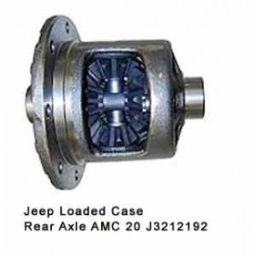 Jeep-Loaded-Case-Rear-Axle-AMC-20-J3212192