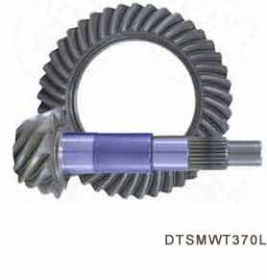 Land-Cruiser-Ring-and-Pinion--DTSMWT370L