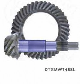 Land-Cruiser-Ring-and-Pinion-DTSMWT488L