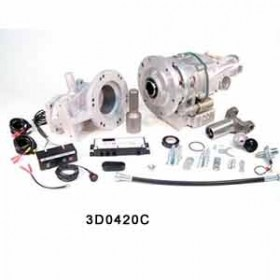Manual-4-Speed-Muncie-M-420-3D0420C