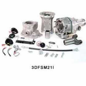 Manual-4-Speed-Muncie-M202122-3DFSM21I