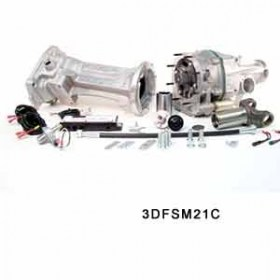 Manual-4-Speed-Muncie-M21---27-Spline-3DFSM21C