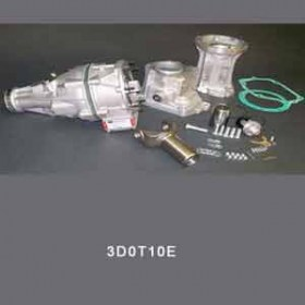 Manual-4-Speed-T-10-32-Spline-3D0T10E