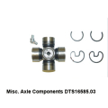 Misc. Axle Components DTS16585.03.jpeg