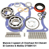 Muncie 3 speed LD Overhaul Kit Chevell  El Camino _ Malibu DTSBK131A.jpeg