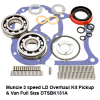 Muncie 3 speed LD Overhaul Kit Pickup _ Van Full Size DTSBK131A.jpeg