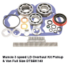 Muncie 3 speed LD Overhaul Kit Pickup _ Van Full Size DTSBK140.jpeg