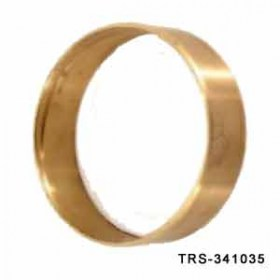 NP208-Annulus-Bushing-TRS-341035