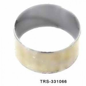NP208-Extension-Bushing-TRS-331066