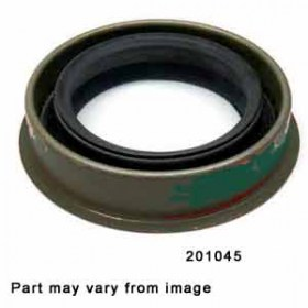 NP208-Front-Output-Shaft-Seal-201045