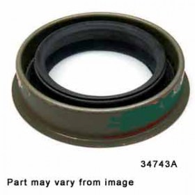 NP208-Rear-Output-Shaft-Seal-34743A