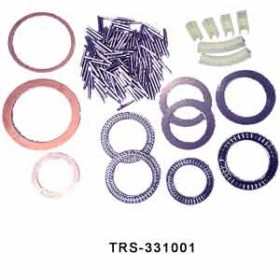 NP208-Small-Parts-Kit-TRS-331001