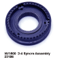 NV1500  3-4 Syncro Assembly 23186.jpeg