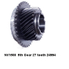 NV1500  5th Gear 27 teeth 24994.jpeg