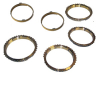 NV1500  Syncro Ring Kit Brass SK144.jpeg