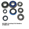 NV1500 Overhaul Kit Hombre DTSBK416.jpeg
