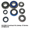 NV1500 Overhaul Kit Jimmy- S Series DTSBK416.jpeg