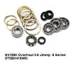 NV1500 Overhaul Kit Jimmy- S Series DTSBK416WS.jpeg