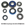 NV1500 Overhaul Kit S10 DTSBK416.jpeg