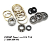 NV1500 Overhaul Kit S10 DTSBK416WS.jpeg