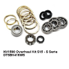 NV1500 Overhaul Kit S15 - S Serie DTSBK416WS.jpeg