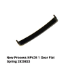 New Process NP435 1 Gear Flat Spring 2829823.jpeg