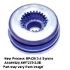 New Process NP435 3-4 Syncro Assembly AWT275-2.5E.jpeg