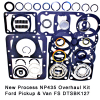New Process NP435 Overhaul Kit Ford Pickup _ Van FS DTSBK127.jpeg