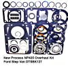 New Process NP435 Overhaul Kit Ford Step Van DTSBK127.jpeg