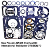 New Process NP435 Overhaul Kit International Trailduster DTSBK127D.jpeg