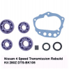 Nissan 4 Speed Transmission Rebuild Kit 280Z DTS-BK105.jpeg