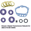 Nissan 4 Speed Transmission Rebuild Kit 280Z DTS-BK105WS.jpeg