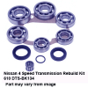 Nissan 4 Speed Transmission Rebuild Kit 610 DTS-BK134.jpeg