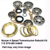Nissan 4 Speed Transmission Rebuild Kit 710 DTS-BK134WS.jpeg