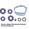 Nissan 4 Speed Transmission Rebuild Kit 810 DTS-BK105.jpeg
