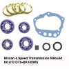Nissan 4 Speed Transmission Rebuild Kit 810 DTS-BK105WS.jpeg