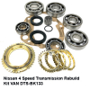 Nissan 4 Speed Transmission Rebuild Kit VAN DTS-BK133.jpeg