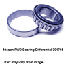 Nissan FWD Bearing Differential 301705.jpeg