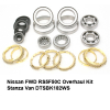 Nissan FWD RS5F50C Overhaul Kit Stanza Van DTSBK182WS.jpeg