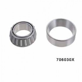 Outer-Pinion-Bearings-706030X2