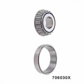 Outer-Pinion-Bearings-706030X