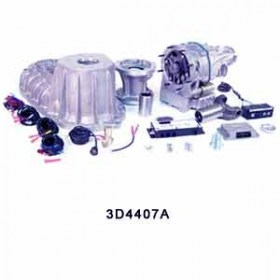 Overdrive--E4OD-or-ZF-E40D-4-Speed-BW4407-3D4407A