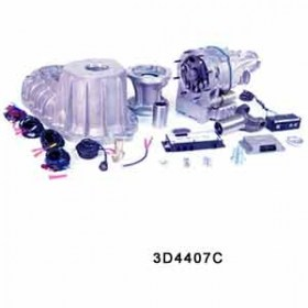 Overdrive--E4OD-or-ZF-transmission-Manual-5-Speed-ZF-BW4407-3D4407C