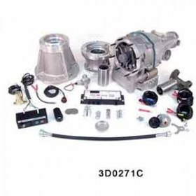 Overdrive--ZF-56-speed-transmissions--NV271273-3D0271C