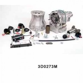 Overdrive--trucks-5R110W-transmission-NV271273-3D0273M