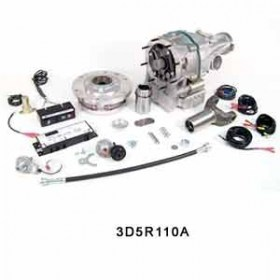 Overdrive-5R110W-Automatic-5-Speed.6.0-3D5R110A